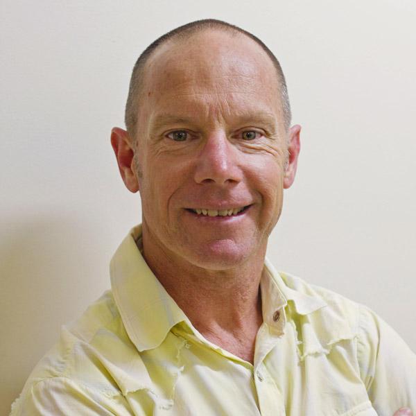 Ps Mark Van der Veer