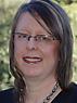 Ps Liz Robinson