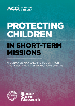 protecting-children-in-short-term-missions