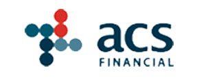 ACS Financial