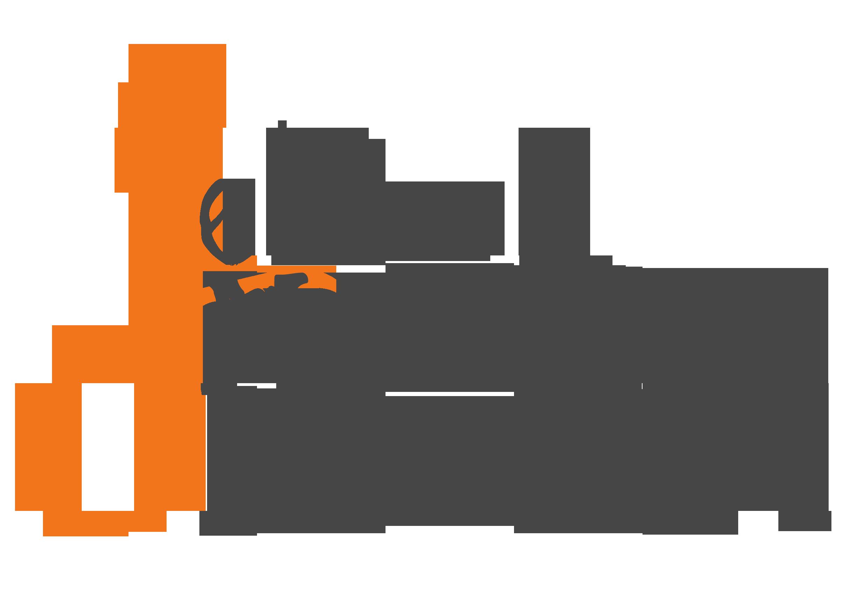 Selwood Media & Design