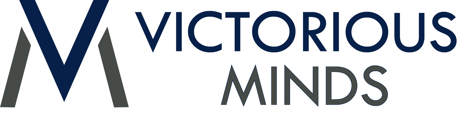 Victorious Minds