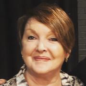 Ps Deborah Kuhna